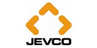 Jevco